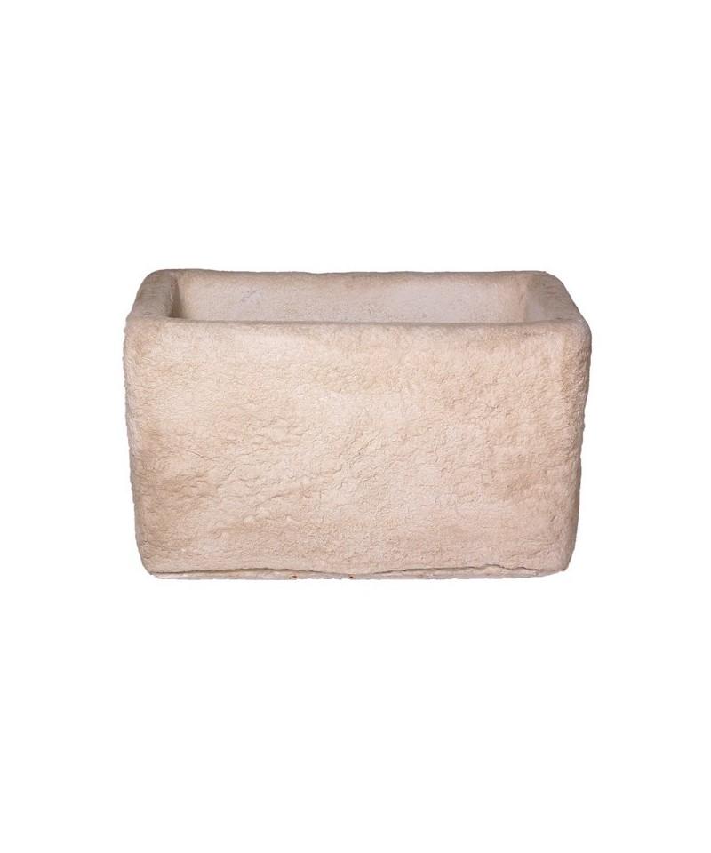 Auge haute pierre reconstitu e mat riaux collic for Haute pierre
