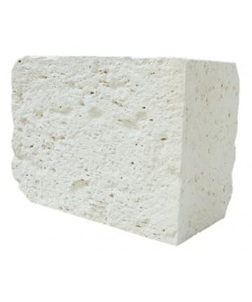 Chaîne d'angle PLAISANCE (pierre reconstituée)