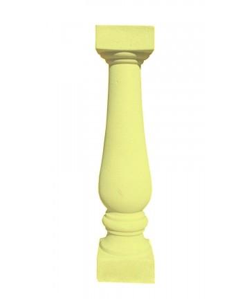 Balustre Périgord H60 cm