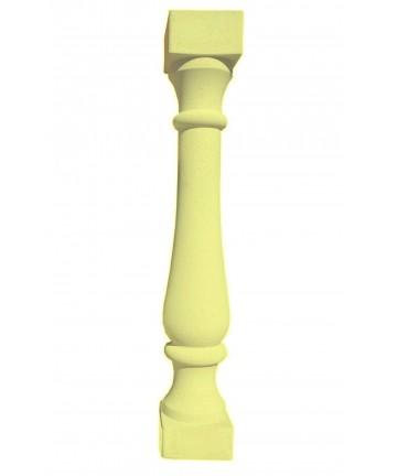Balustre Périgord H75 cm
