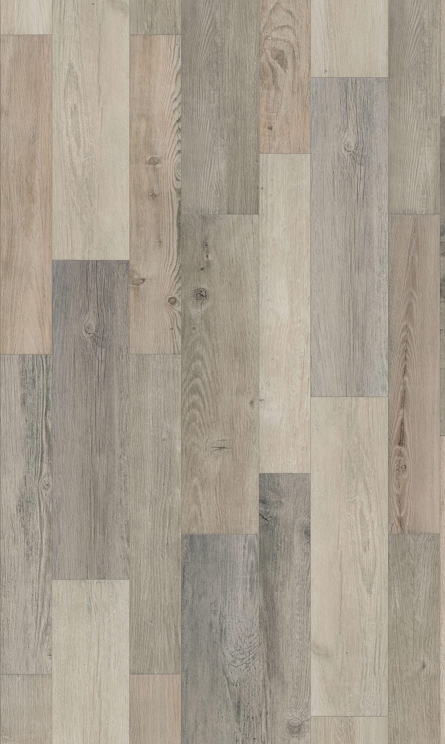 Carrelage Beige Et Marron carrelage restyle imitation bois | matériaux collic