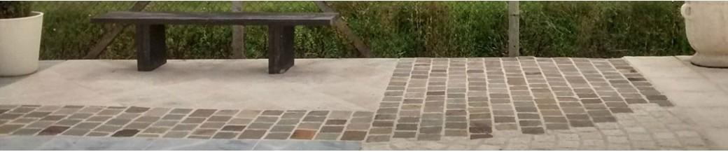 cat gorie de pierres naturelles mat riaux collic mat riaux collic. Black Bedroom Furniture Sets. Home Design Ideas