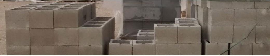 Cube à bâtir