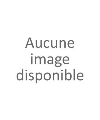 Angle sortant double de génoise avec chaînage (vendu pièce)